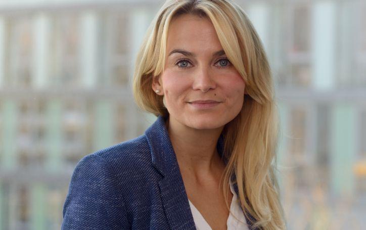 Daniela Sachse