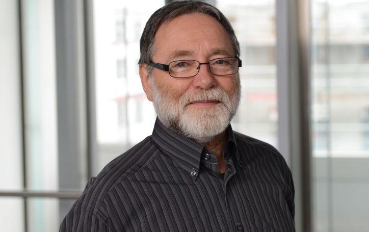 Peter Pincus