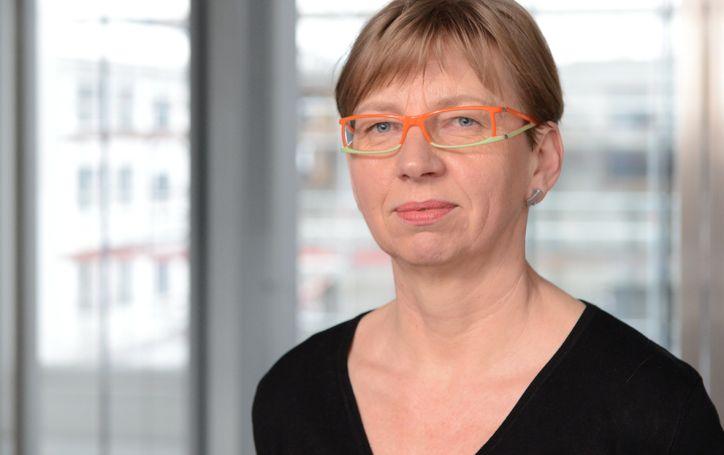 Sabina Danczyk