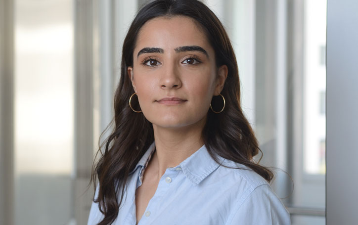 Rabia Kalem