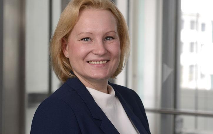 Jessica Schiese
