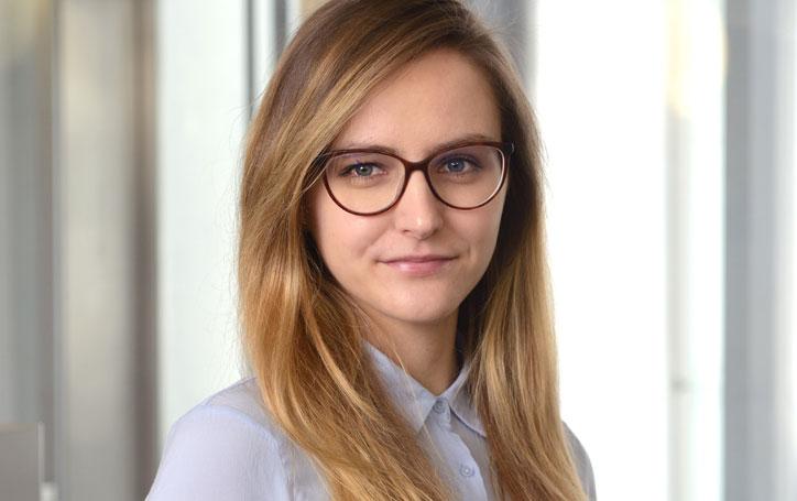 Joanna Fokczyńska